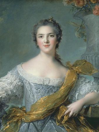 Victoire De France