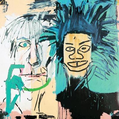 Dos Cabezas, 1982