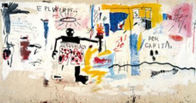 Per Capita, 1981