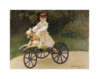 https://imgc.artprintimages.com/img/print/jean-monet-on-his-hobby-horse-1872_u-l-f8ji9w0.jpg?p=0