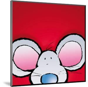 Mouse by Jean Paul