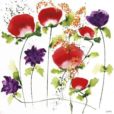 Floral Abundance I