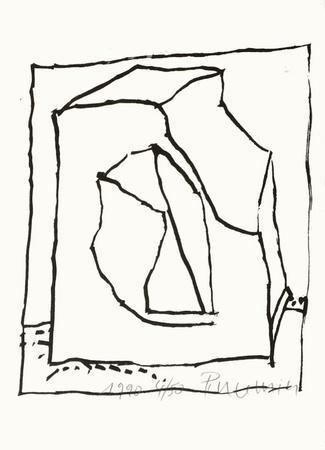 Composition 129