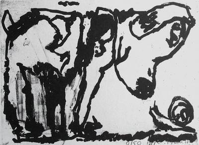 Composition 149