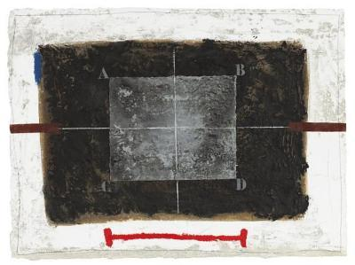 Jean Tortel. 1-James Coignard-Limited Edition