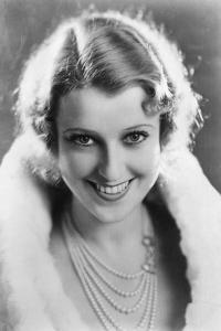 Jeanette Macdonald (1903-196), American Actress and Singer, 20th Century