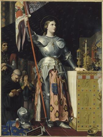 https://imgc.artprintimages.com/img/print/jeanne-d-arc-au-sacre-du-roi-charles-vii-dans-la-cathedrale-de-reims_u-l-pb2oe40.jpg?p=0