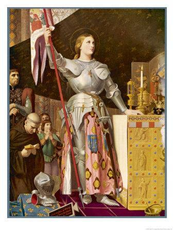 https://imgc.artprintimages.com/img/print/jeanne-d-arc-depicted-looking-very-heroic-in-armour-while-priests-pray-all-around-her_u-l-othg80.jpg?p=0