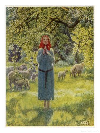 https://imgc.artprintimages.com/img/print/jeanne-d-arc-hearing-her-voices-while-minding-her-sheep-at-domremy_u-l-oras10.jpg?p=0