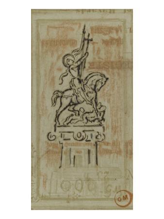 https://imgc.artprintimages.com/img/print/jeanne-d-arc-projet-de-statue-equestre_u-l-pb2nzp0.jpg?p=0