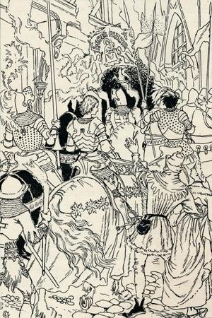 https://imgc.artprintimages.com/img/print/jeanne-darc-at-orleans-c1895_u-l-py7ov80.jpg?p=0