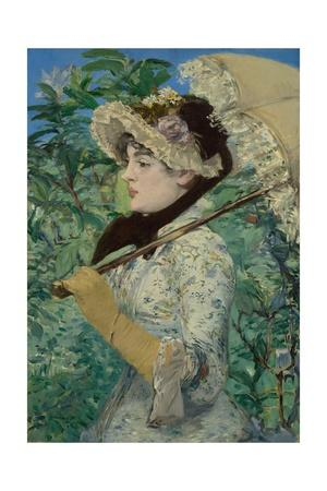 https://imgc.artprintimages.com/img/print/jeanne-spring-1881_u-l-q12nyad0.jpg?p=0