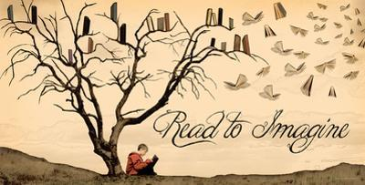 Read to Imagine