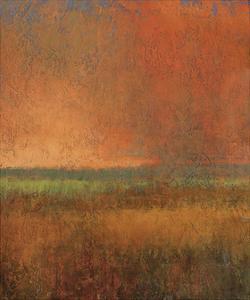 Changing Skies 2 by Jeannie Sellmer