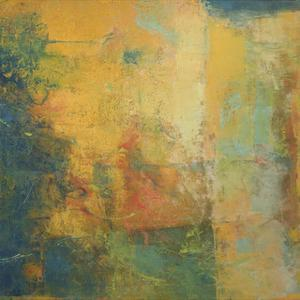 Effusive by Jeannie Sellmer