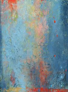 Fleeting by Jeannie Sellmer