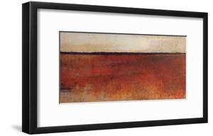 Horizon 1 by Jeannie Sellmer