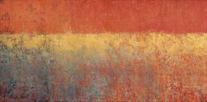 Horizon 2 by Jeannie Sellmer