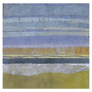 Landscape 1 by Jeannie Sellmer