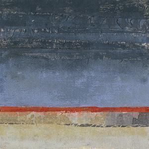 Landscape 2 by Jeannie Sellmer