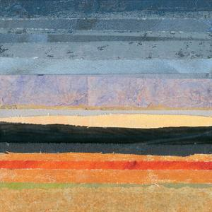 Landscape 3 by Jeannie Sellmer