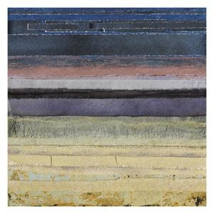 Landscape 4 by Jeannie Sellmer