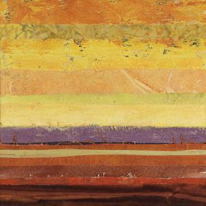 Landscape 5 by Jeannie Sellmer