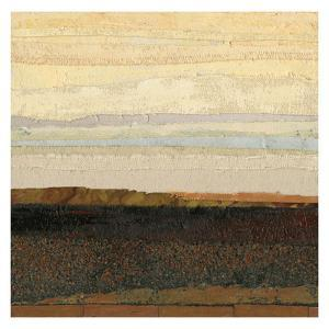 Landscape 6 by Jeannie Sellmer