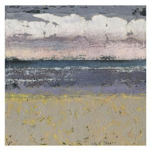 Landscape 7 by Jeannie Sellmer