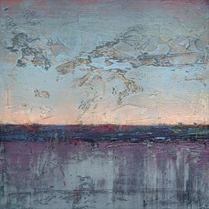 Light Variations I by Jeannie Sellmer