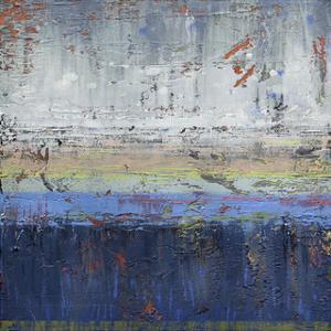 Light Variations VI by Jeannie Sellmer