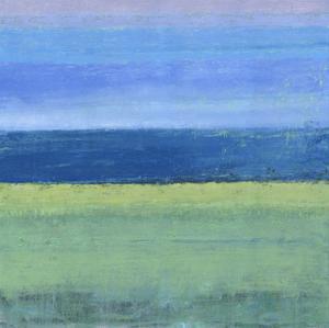 Sea by Jeannie Sellmer