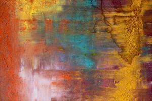 Aube by Jefd