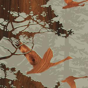 Bird 2 by jefdesigns