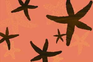 Octopus 2 by jefdesigns