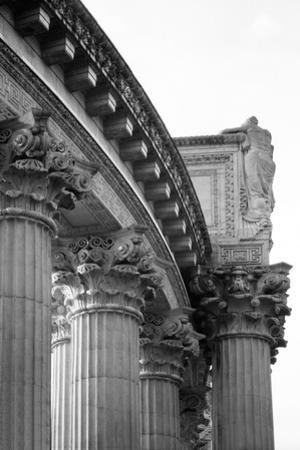 City Details V by Jeff Pica
