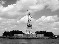 Arch at Washington Sq, NYC-Jeff Pica-Photographic Print