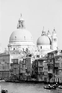 Venice Scenes IV by Jeff Pica