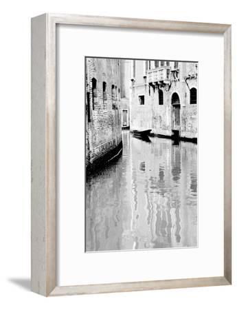 Venice Scenes VII