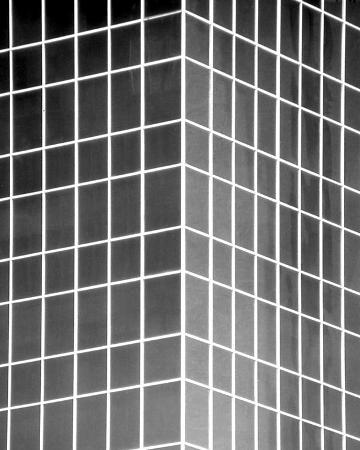 jeff-pica-window-d