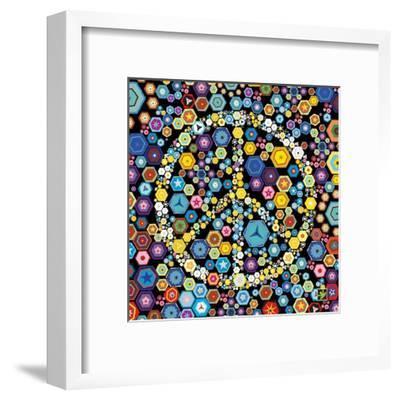 Peace Discs