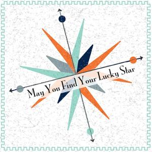Your Lucky Star by Jeffrey Cadwallader