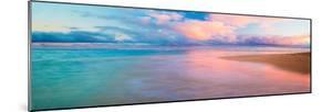 Haena Beach by Jeffrey Murray