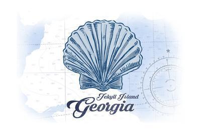 https://imgc.artprintimages.com/img/print/jekyll-island-georgia-scallop-shell-blue-coastal-icon_u-l-q1gr8mx0.jpg?p=0