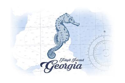 https://imgc.artprintimages.com/img/print/jekyll-island-georgia-seahorse-blue-coastal-icon_u-l-q1gr8lw0.jpg?p=0