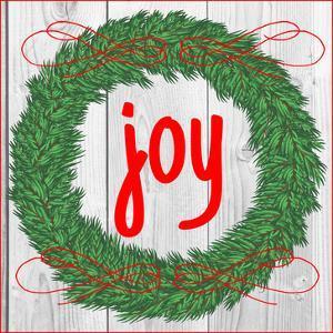 Joy by Jelena Matic