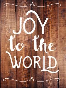 World Joy by Jelena Matic