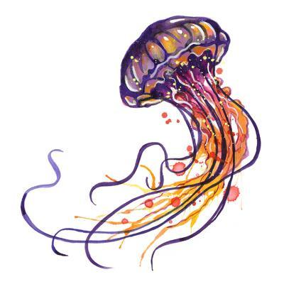 https://imgc.artprintimages.com/img/print/jellyfish_u-l-f9aoiv0.jpg?p=0