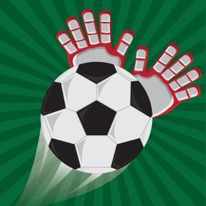 Soccer Club Design by Jemastock