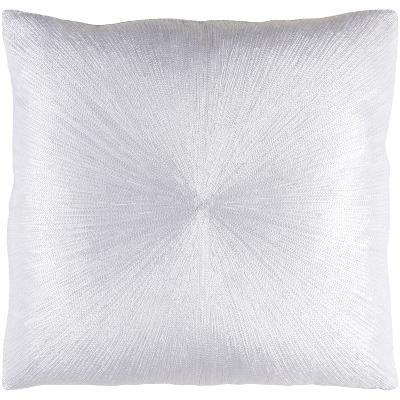 Jena Pillow Cover - Pearl--Home Accessories
